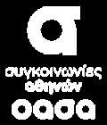 logo_oasa_white