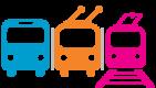 bus-troley-tram_outline