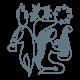 niarxos-icon