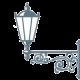 plaka-icon
