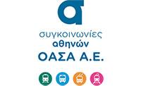 oasalogo-news