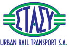 logo_stasy_en