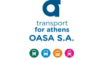 oasa-logo-news-en